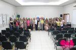 Inteligência Emocional Sistêmica é tema de palestra para Mulheres Advogadas de Cruz Alta