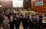 Conquista histórica: Assembleia aprova inclusão dos advogados como beneficiários do IPE Saúde